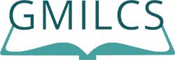 GMILCS_Logo