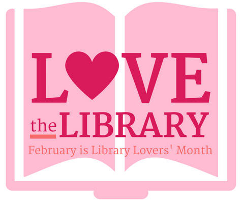 Love-the-library-logo-sized-for-blog