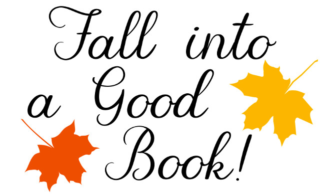 October-2019-Fall-into-a-good-book-web